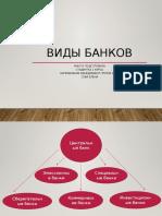 ВИДЫ БАНКОВ менеджмент 1 курс 19М2 Сова.pptx