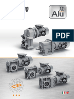 Cat-AC-Alu_Gearmotors_1119-50-Hz
