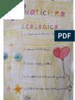 Noticieiro Ecolóxico 2º B