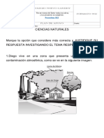 OCTAVO ciencias.pdf