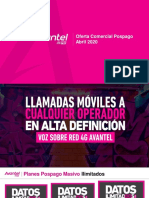 Oferta Comercial Pospago Abril 2020.pdf