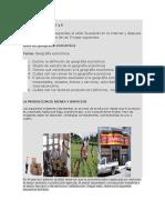 TALLER A REALIZAR-convertido.pdf