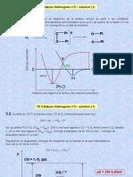 DHETCatahetero-TD3-solutions