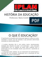 REVISÃO HISTÓRIA DA EDUCAÇÃO.pdf