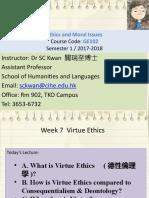 07 Virtue Ethics.pptx