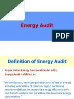 Energy_Audit
