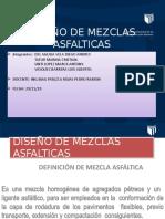 DIAPOSITIVA PARA PAVIMENTOS.pptx