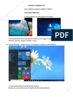 0612-initiation-a-windows-10.pdf