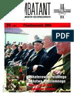 2006-10