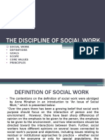 APPLIED_SOCIAL_SCIENCES_3