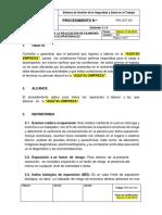 PRC-SST-001 Procedimiento para la Realización de Examenes Medicos Ocupacionales.pdf