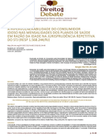 A_HIPERVULNERABILIDADE_DO_CONSUMIDOR_IDO.pdf