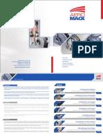 Catálogo - Ventilador Industrial - AEROMACK.pdf