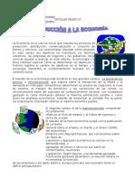 TALLER_Nº1_INTRODUCCION_A_LA_ECONOMÍA