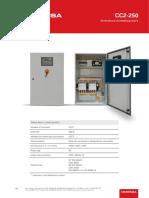 ficha-cc2-250-fr-1564474590.pdf