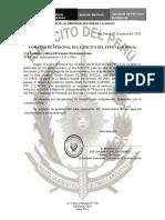 carta-de-presentación-breve ICPNA