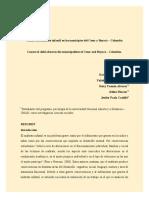 BORRADOR DEL CONSOLIDADO  DE INVESATIGACION EN CIENCIAS SOCIALES (1) (2)