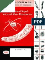 258462836-Shure-Catalog-1955.pdf