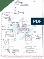 12. FLUID MECHANICS FULL NOTES.pdf