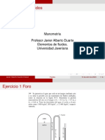Ejercicio 1 manometría.pdf