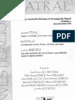 Epistemologia_teatral_mexico2003