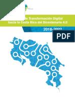 estrategia_de_transformacion_digital_de_costa_rica.pdf