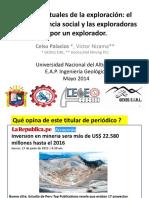 5.-1hr_Retos Actuales de La Exploracion_Estado-Licencia_Social-Exploradoras- CP (2)