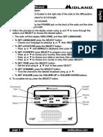 WR120EZ_User_Manual_v.2_070919_5