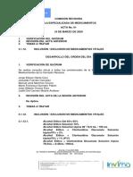 INVIMA - ACTA 01 MARZO 2020 ALCOHOLES.pdf