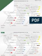 Análise Macro de Riscos e Diretrizes de Segurança_NR 12 - Prensas-1 (1).pdf