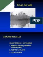 Manifestacion falla.pdf