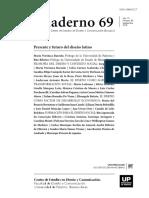 663_libro Diseño.pdf