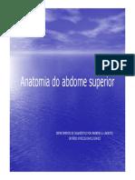 ANATOMIA DO ABDOME SUPERIOR.pdf
