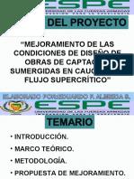 T-ESPE-048661-D.ppt