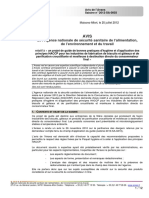 Analyses_des_risque.pdf