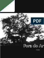 Fora Do Ar - Gustavo Souza - PqGustavo.blogspot