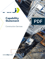 ADG-Construction-Services-Capability-Statement.pdf