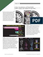 Brain palticity and mental health.pdf