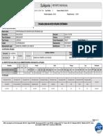 Individuales_43306496_20200314-070911-751.pdf