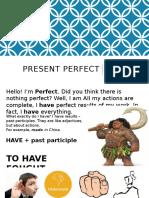 present-perfect-.pptx