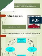 Fallos de mercado_EA.pptx