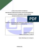 Carolina Mora 10749117 D.doc