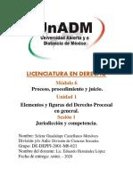 M6_U1_S1_A1_SECM.pdf