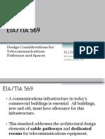 06 TIA569-Standard.pdf