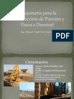 128712673-Maquinaria-para-la-Construccion-de-Puentes-y-Pasos