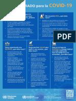 scenarios_a4_es_print_0.pdf