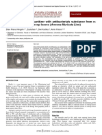 527-2289-1-PB.pdf