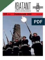 2008-10
