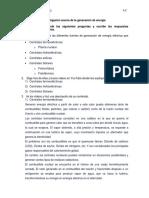 Investigacion_generacion_de_energia Jeziel Ramirez (2).pdf