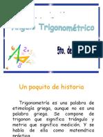 ANGULO TRIGONOMETRIO.ppt